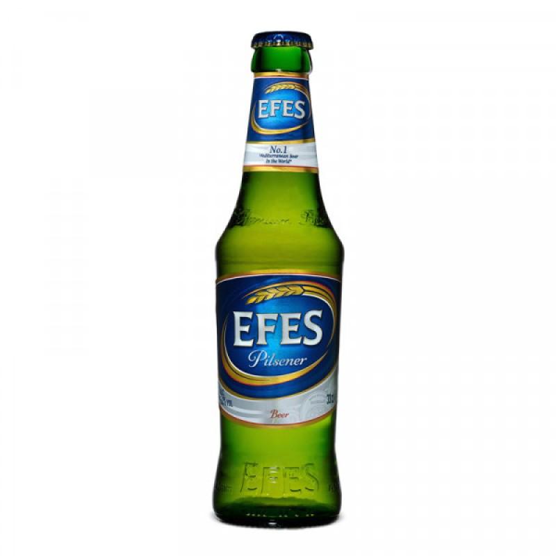 Efes Bier