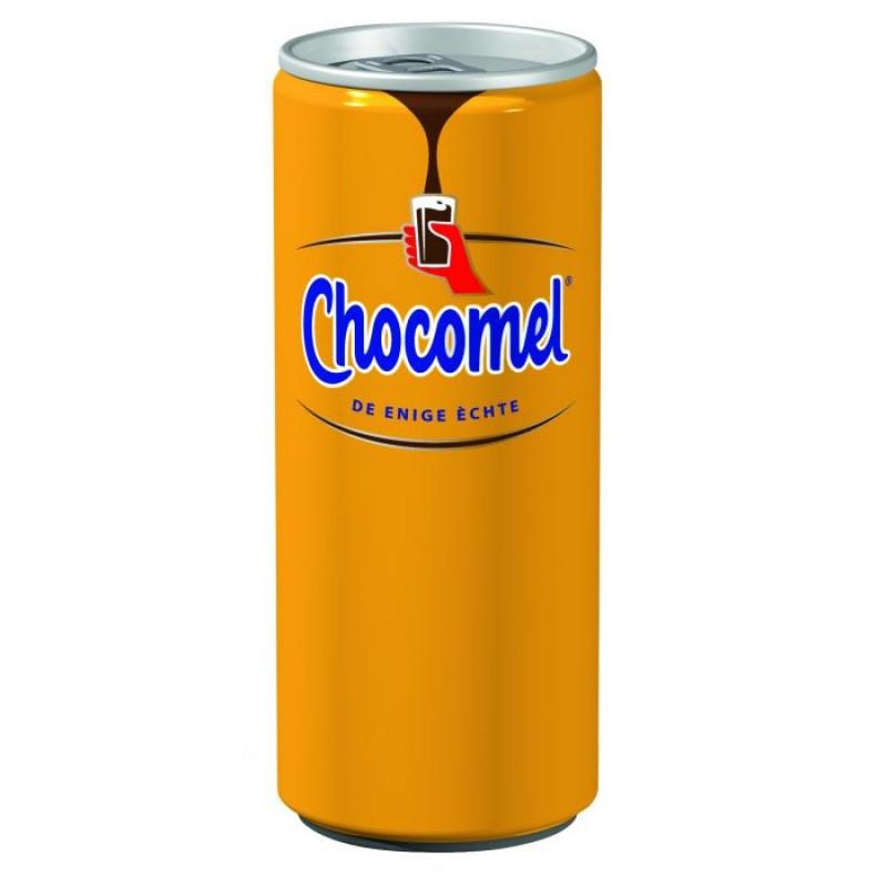 Chocomel 24x25cl
