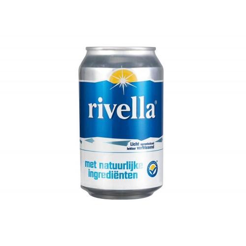 Rivella Light 24x33cl