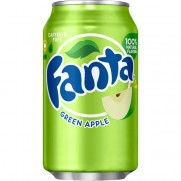 Fanta Apple 12x355ml