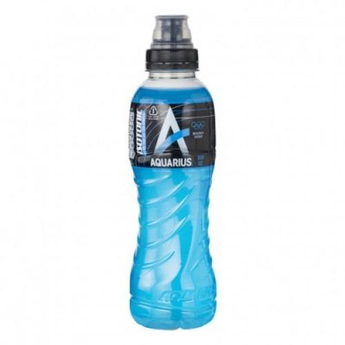 Aquarius Blueberry 12x500ml