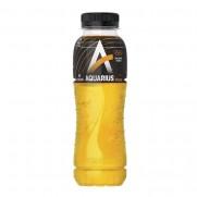 Aquarius Orange 24x33cl