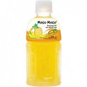 Mogu Mogu Ananas 24x33cl