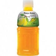 Mogu Mogu Mango 24x33cl