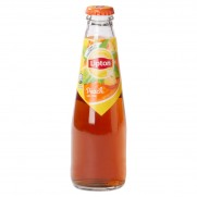 Lipton Ice Tea Peach 28x20ml