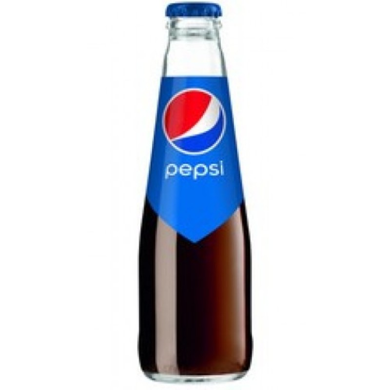 Pepsi Cola 28x20ml