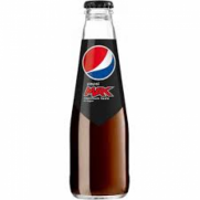 Pepsi Max 28x20ml