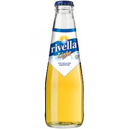 Rivella Light 24x20ml
