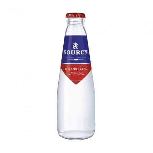 Sourcy Sparkling 28x20ml