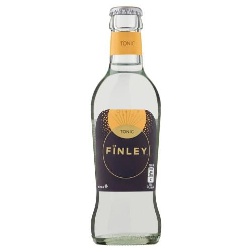 Tonic Finley 24x20ml