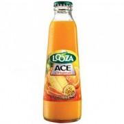Looza Ace Original 24x20cl