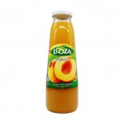 Looza Peach 24x20cl