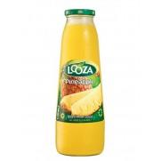 Looza Pineapple 24x20cl