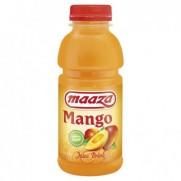 Mango Maaza 24x33cl