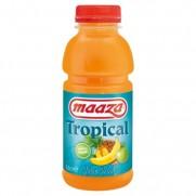 Tropical Maaza 24x33cl